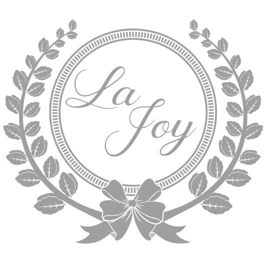 Workshop op locatie : La Joy Fashion & Living (VOL)
